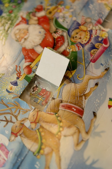 advent-calendar-673018_640